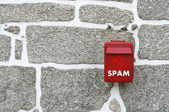 Gönderimlerinizin Spam Olmaması İçin Öneriler Kapak