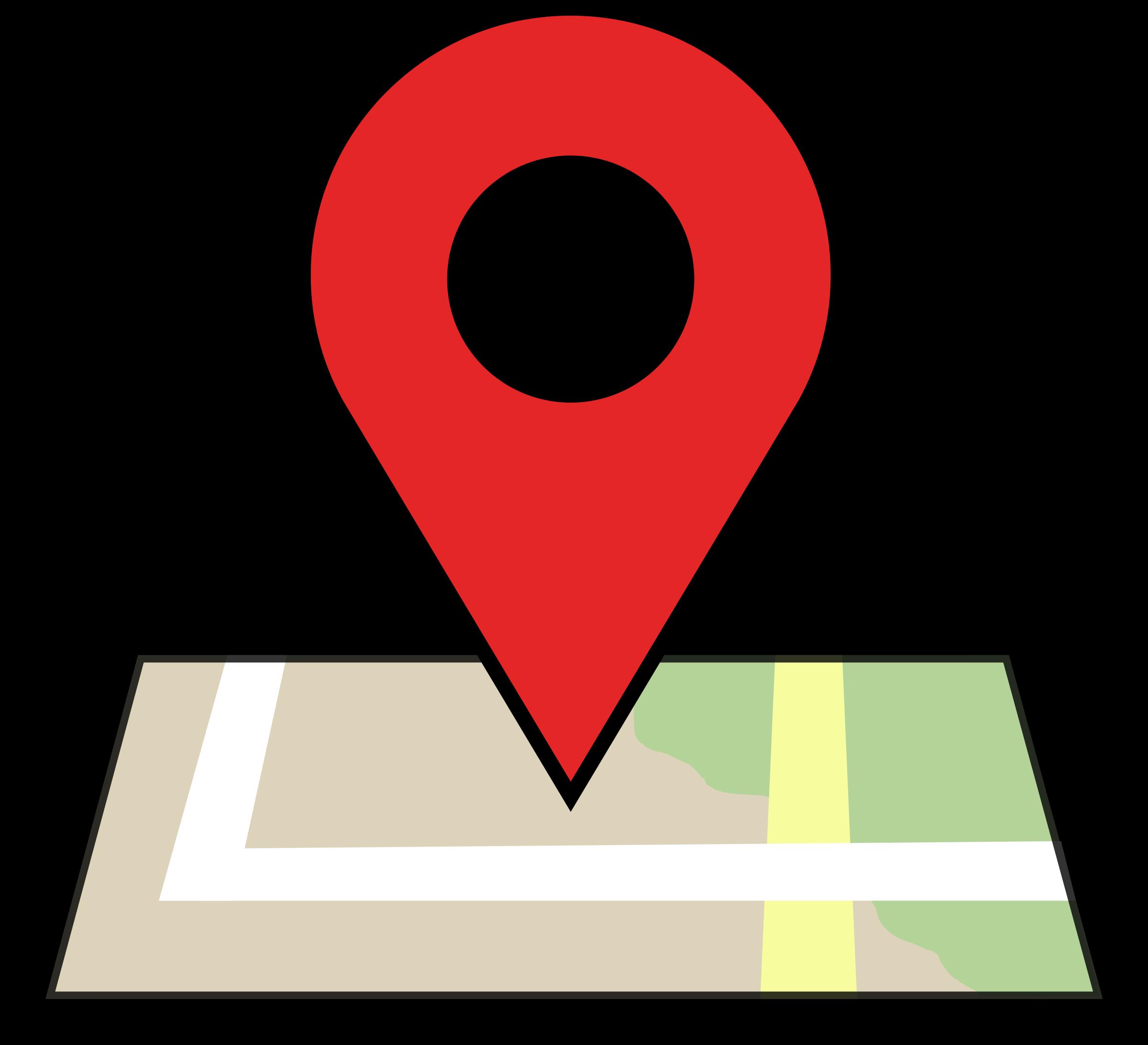 adres icon ile ilgili görsel sonucu