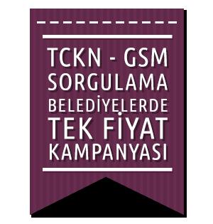 tckn-belediye
