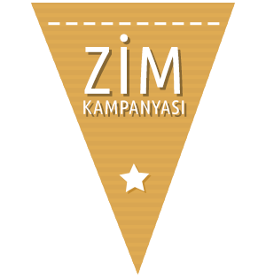 zim-kampanyasi