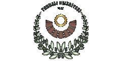 Torbalı belediyesi