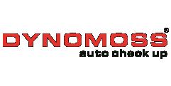 Dynomoss
