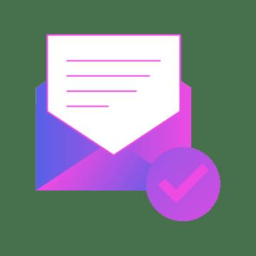 hedefli-e-mail