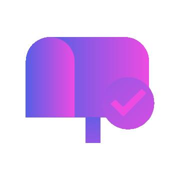 hedefli-posta